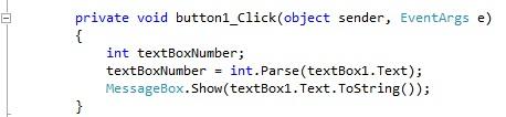 2-button code