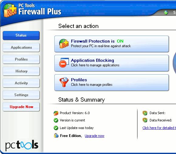 تصویر: http://www.gooyait.com/uploads/2-firewall-pctools.png
