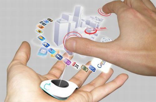 اپلیکیشن جدید فیس بوک – Facebook Camera برای آی فون