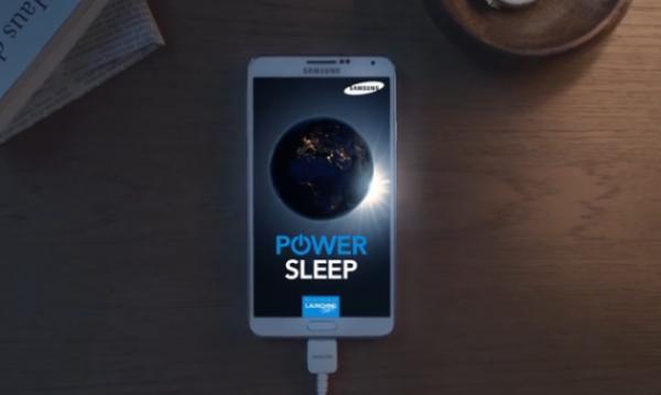 Power_Sleep
