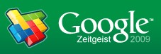 2009_12_01_google