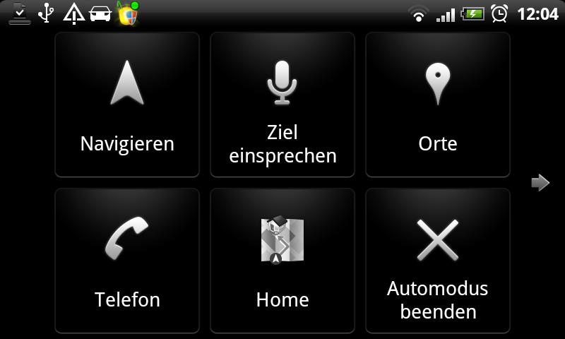 اپلیکیشن Android Auto سرانجام در گوگل پلی قرار گرفت
