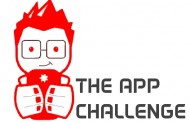 چلنج ۵: معرفی یک اپلیکیشن نت برداری ایمن برای اندروید