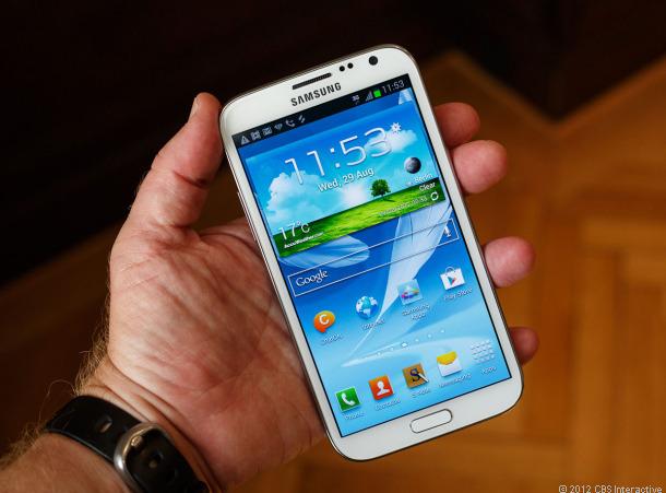 http://www.gooyait.com/uploads/20120829_IFA_Samsung_Galaxy_Note_II_012_610x451.jpg