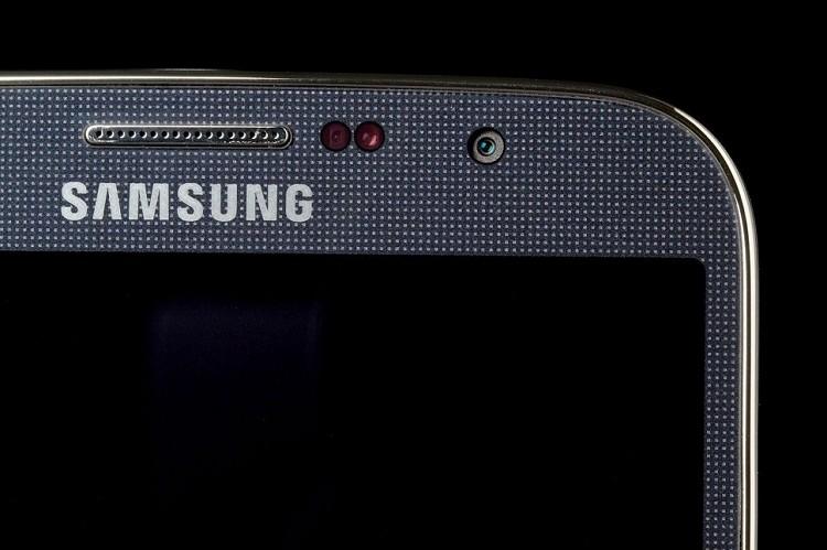 امکان عرضه Galaxy S5 با بدنه فلزی