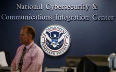 افشاگری سایبری علیه ایران
