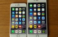 بهترین گوشی های هوشمند با صفحه نمایش فول اچ دی