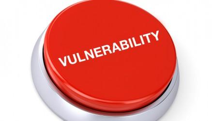 ۲۰۱۴۰۱Six-Month-Old-Vulnerability-Exploit-Attempt