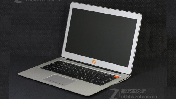20141230_xiaomi_mi_laptop_leaked_title