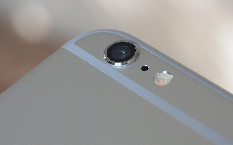 شایعه شده که اپل امسال می خواهد از ۳ نوع آیفون جدید رونمایی کند که یکی از آنها ۴ اینچی است!