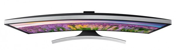 ۲۰۱۵-۰۴-۰۳-۴-Samsung-curved-monitor-2-600x171