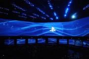 سونی لیست قیمت بازی های خود را در پلی استیشن استور برای E3 کاهش داد