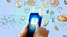 آماده باش بانک ها برای هماهنگی با فین تک ها
