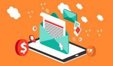 9 نکته درباره ایمیل مارکتینگ برای افزایش فروش