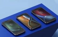 گوشی موتو جی ۵ و موتو جی ۵ پلاس در اواخر اسفندماه به بازار عرضه خواهد شد
