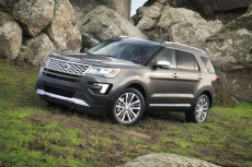۲۰۱۶-ford-explorer-platinum-series-with-ecoboost-970x646-c