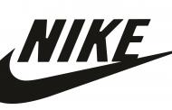 سرگذشت جالب شرکت Nike از ابتدا تا کنون