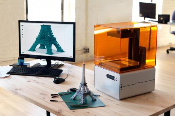 3D printers05