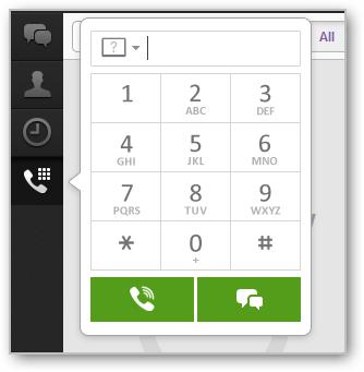 21-call