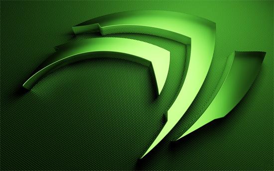 اطلاعاتی در مورد نسل بعدی کارت گرافیکهای NVIDIA و معماری Maxwell