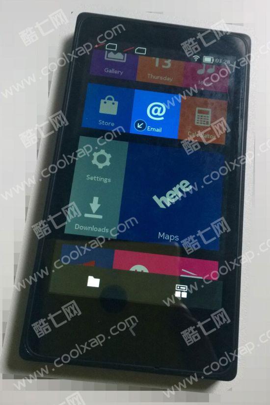 Nokia_X_01