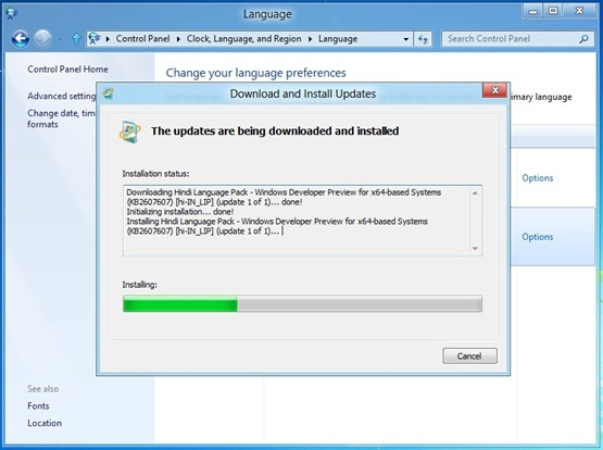 2134.Installing-a-language-pack_thumb_2F5521BF