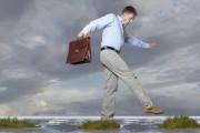 ۶ تصور غلط درباره کارآفرینی