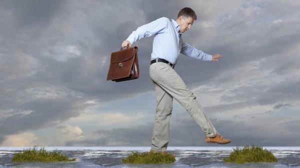 شاخص 6 تصور غلط درباره کارآفرینی