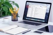 ۳ تاکتیک مهم بازاریابی ایمیلی که بیش از هر تاکتیک دیگری به آنها نیاز دارید
