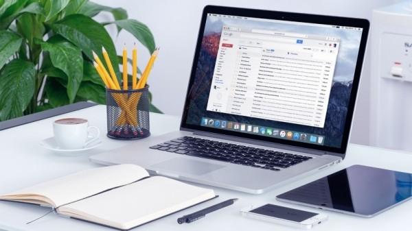 شاخص 3 تاکتیک مهم بازاریابی ایمیلی که بیش از همه به آنها نیاز دارید