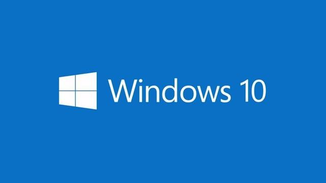 نسخه ۱۰۰۴۱ ویندوز ۱۰ با منوی استارت شفاف و تغییر ظاهری Task View ارائه شد