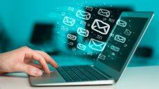 آموزش ایمیل مارکتینگ - 5 نکته برای ارسال انبوه ایمیل بدون اینکه وارد فهرست سیاه (بلک لیست) شوید