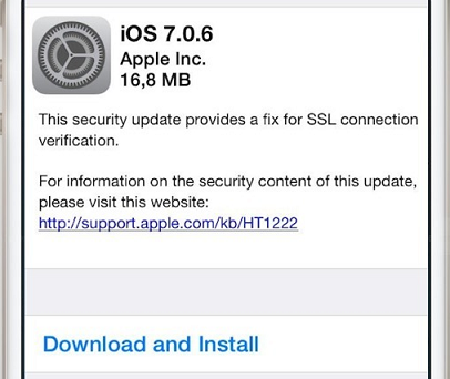 iOS_7.0.6
