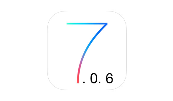اپل iOS 7.0.6 را برای رفع یک نقص امنیتی بزرگ منتشر کرد
