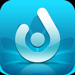 عقل سالم در بدن سالم؛ بررسی اپلیکیشن Daily Yoga
