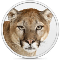 بررسی OS X Mountain Lion 10.8 (بخش اول)