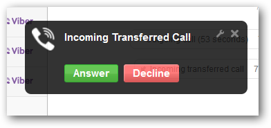 24-transferred