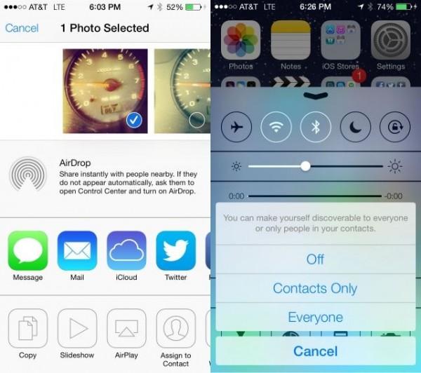 iOS7_5Secrets_03