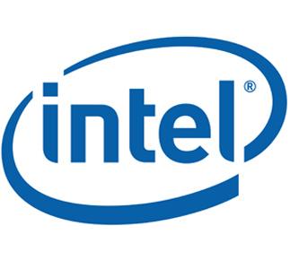 پردازنده های جدید Intel عرضه شد، مدلهای قدیمی ارزانتر میشوند