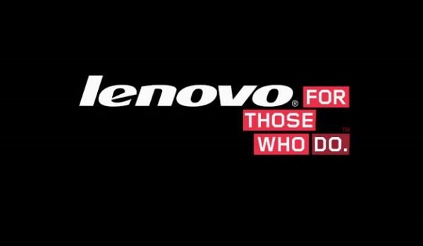 Lenovo_DOit