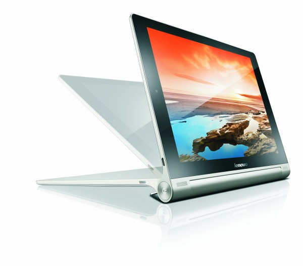 Lenovo_Yoga_Tablet_10_HD