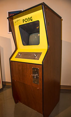 250px-Signed_Pong_Cabinet