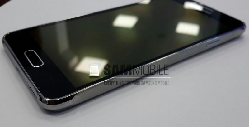 مک بوک 12 اینچی رتینا و نمایشگر 4K، دو محصول آینده اپل!