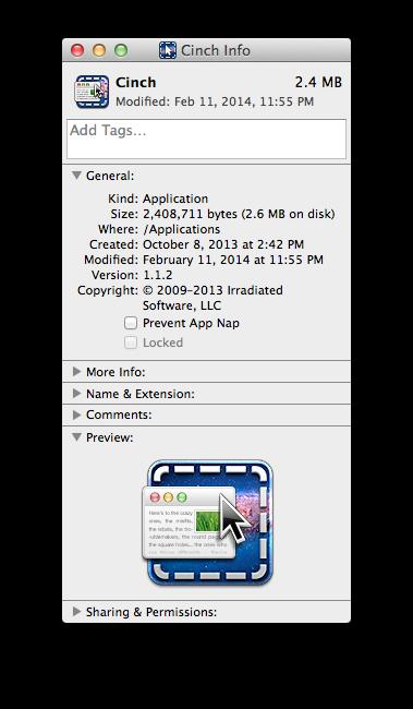 App Nap02
