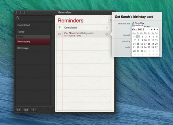 OS X Reminders02