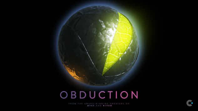 بازبینی بازی Obduction
