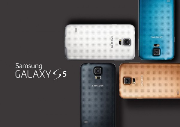 Galaxy_S5