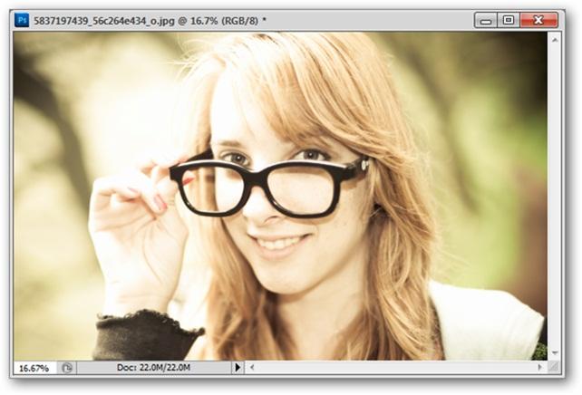 3d эффекты с фотографиями