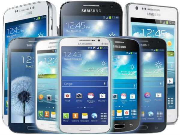 ۲۷-top-10-samsung-android-jellybean-smartphones-under-rs-25000-news