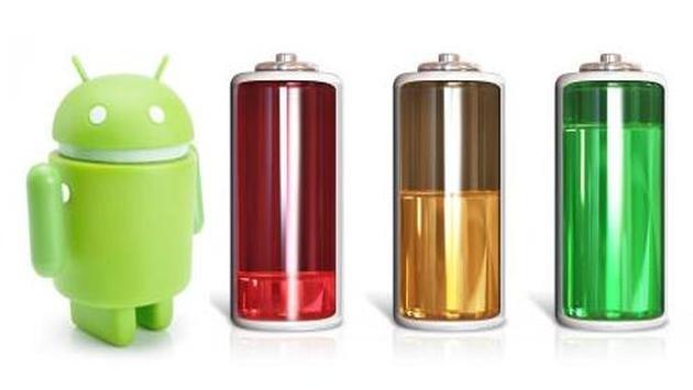 این اپلیکیشن ها و بازی ها قاتل باتری دستگاه شما هستند ! [اختصاصی گویا آی تی]